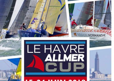 Affiche-Le-Havre-ALLMER-CUP-2018